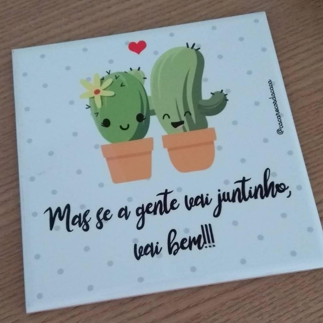 Pin De Gladys C En Gift Cactus Suculentas Azulejos Flores Y