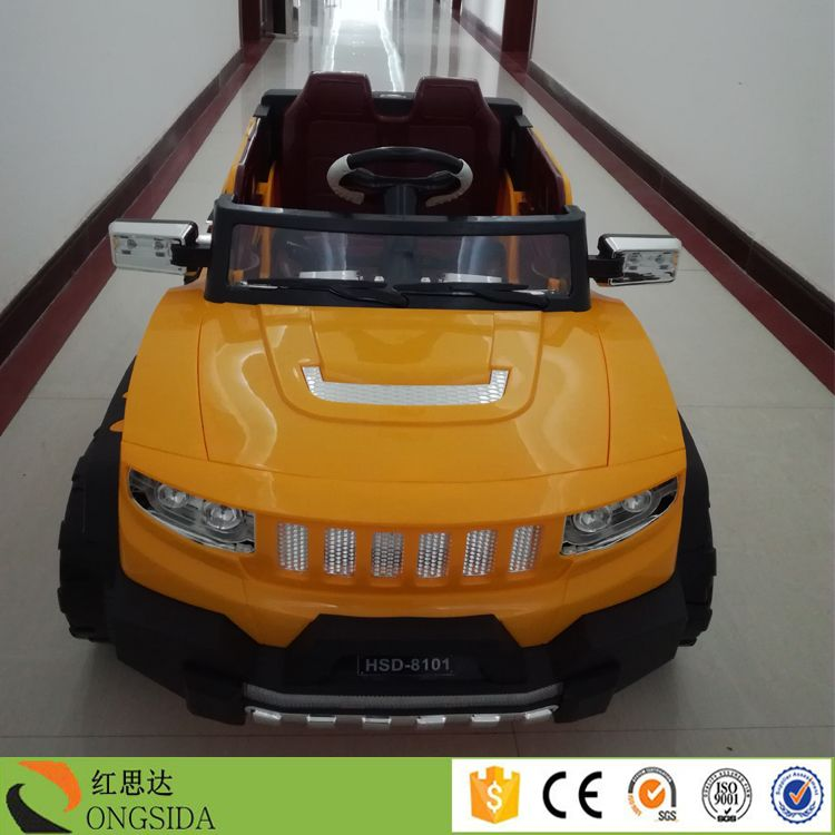 Newest 12 V Electric Cars For Kids Ride On Car With Two Seat Battery Power Kids Electric Car Electri Electric Cars For Sale Toy Cars For Kids Electric Cars