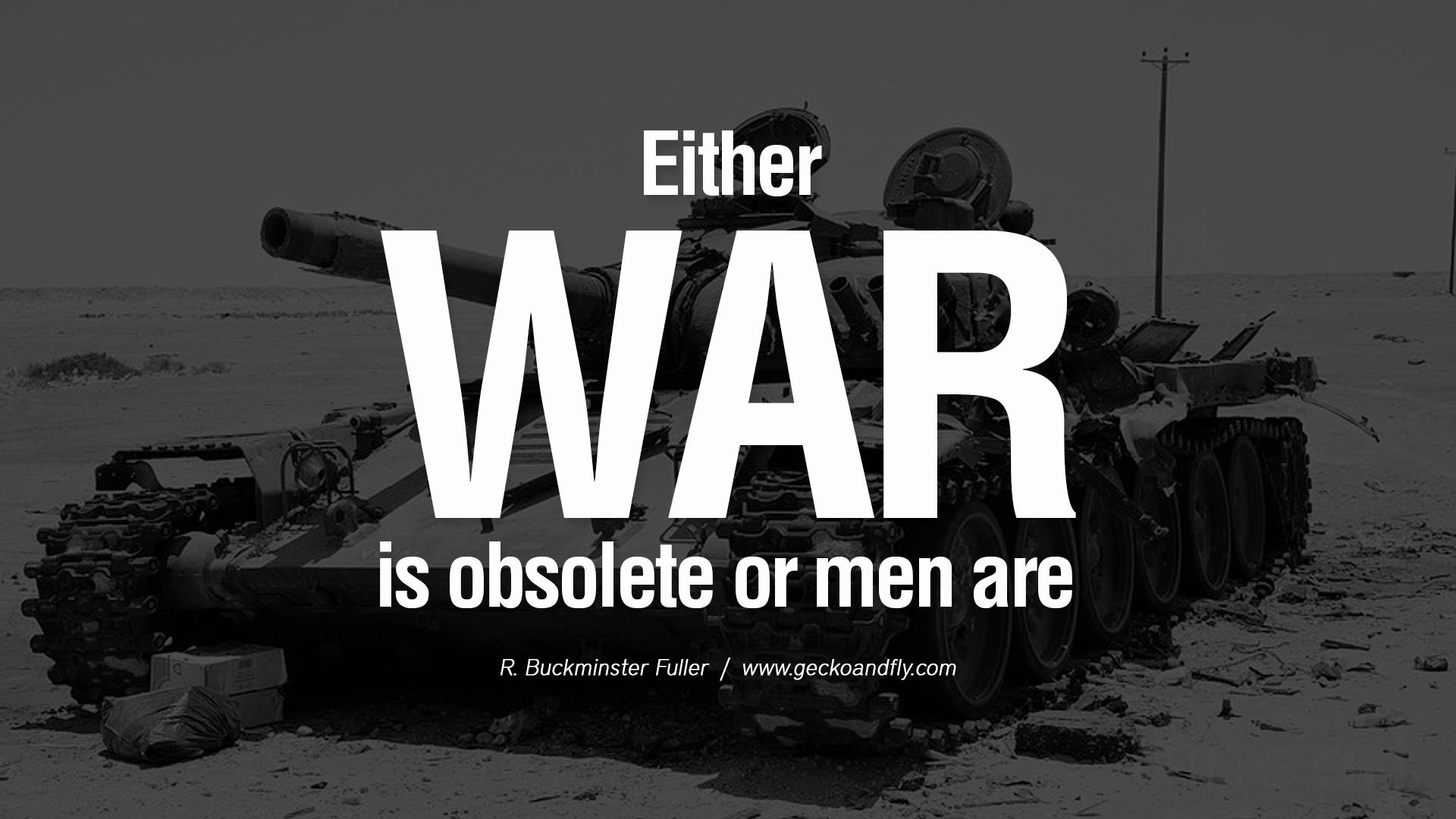 Quotes About War Prepossessing Related Image  Quotes & Coffee  Pinterest