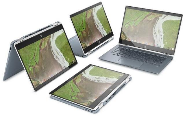Samsung Galaxy Tab A (2020) 4G debuted with 5,000mAh