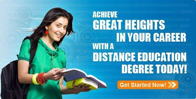 Distance Education Dubai University Online Courses B Tech Admission Distance Education Distance Learning Learning Courses
