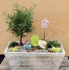 Bildergebnis Fur Miniatur Garten Gestalten Beispiele Mini Garten Diy Feengarten Miniaturgarten