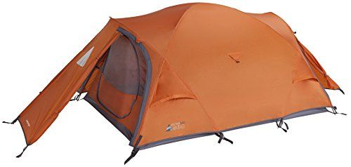 Vango Bora 200 2 Person Tent Terracotta *** Check out this great product.  sc 1 st  Pinterest & Vango Bora 200 2 Person Tent Terracotta *** Check out this great ...