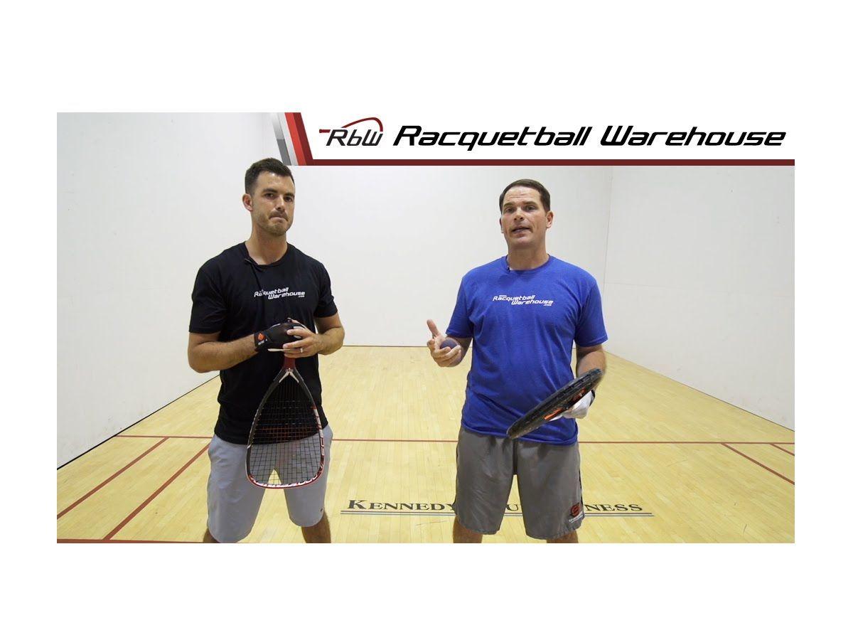Racquetball Drive Jam Serve Racquetball, Driving