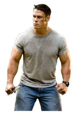 Psd Detail John Cena The Marine John Cena Pictures John Cena Jone Cena