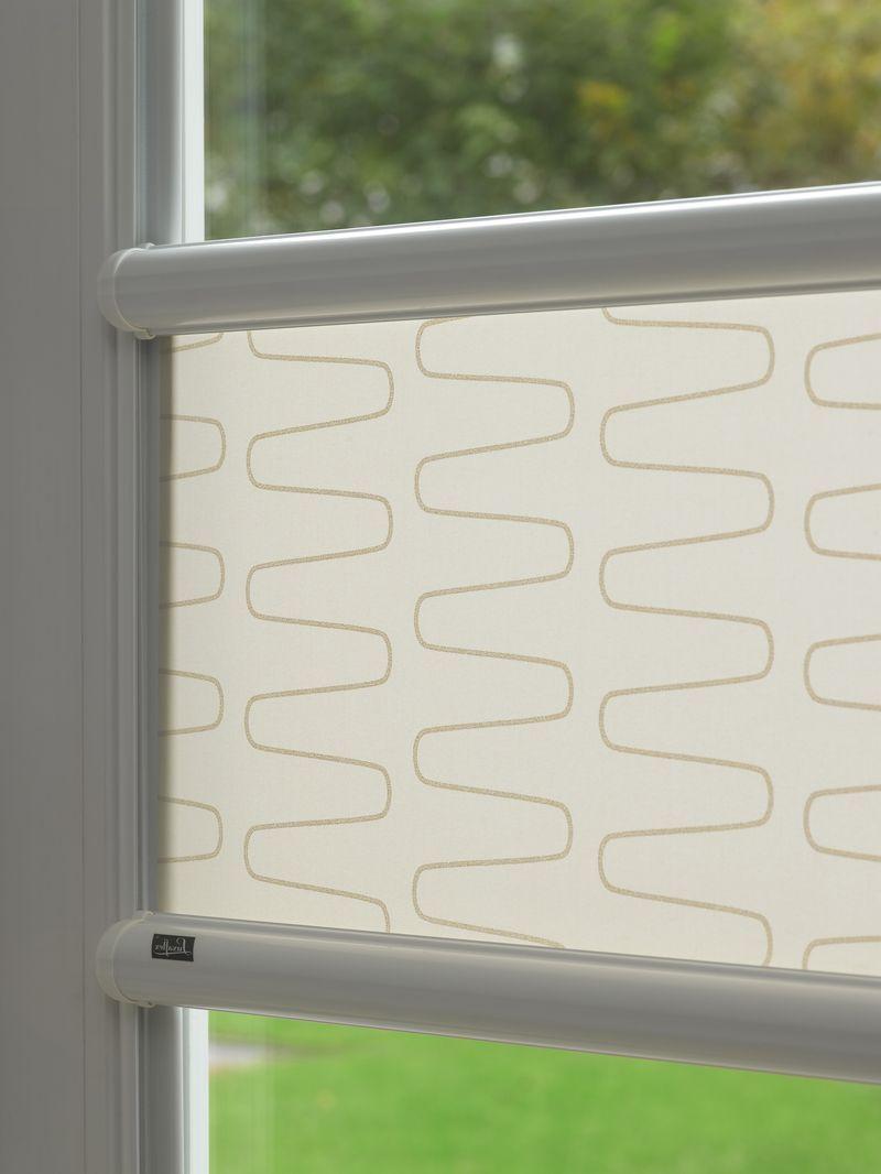 luxaflex rolgordijnen google zoeken van alles. Black Bedroom Furniture Sets. Home Design Ideas