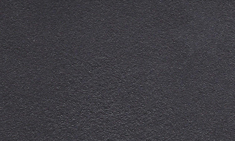 Powdered Coated Aluminium Texture : Black powder coat texture manhattan brændeovn nu med