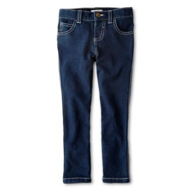 JCPenny Joe Fresh Leggings