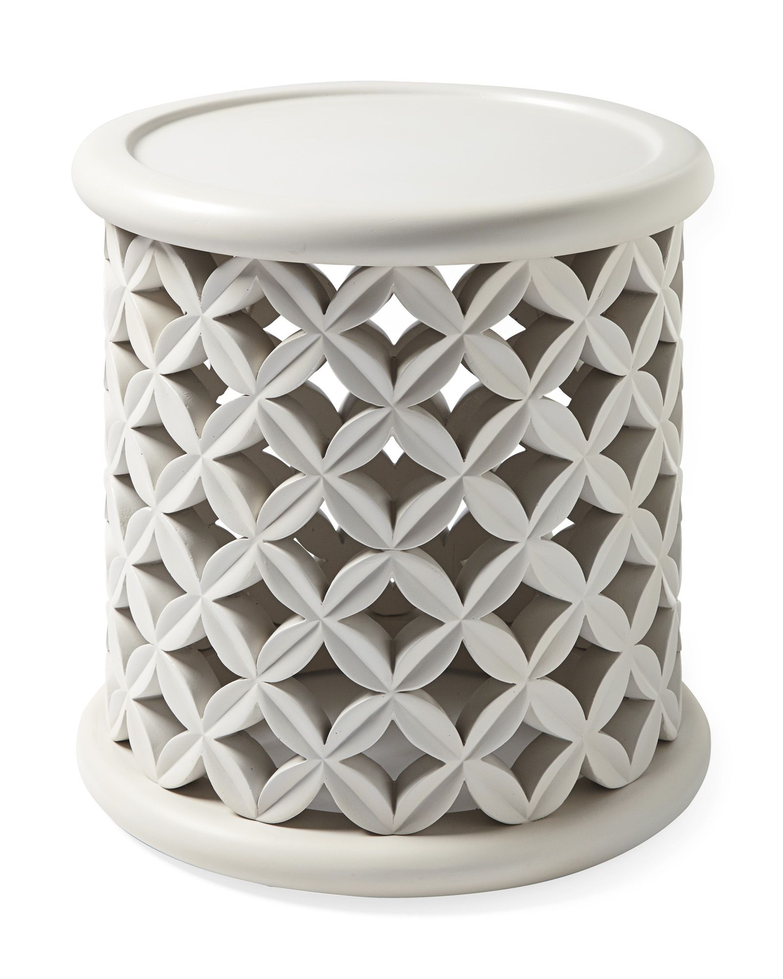 Bamileke Outdoor Side Table Outdoor Side Table Outdoor Coffee Tables Living Room Side Table