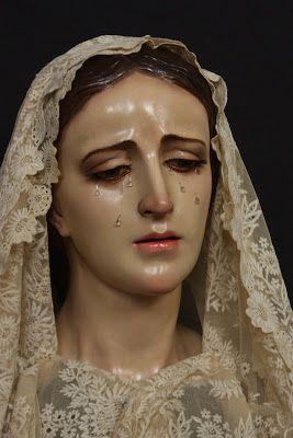 """O autêntico site """"O Fiel Católico"""" é uma das melhores opções para a sua pesquisa sobre catolicismo na internet."""