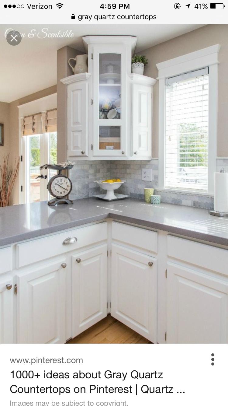 Erkunde Quarz Küchenarbeitsplatten Und Noch Mehr!
