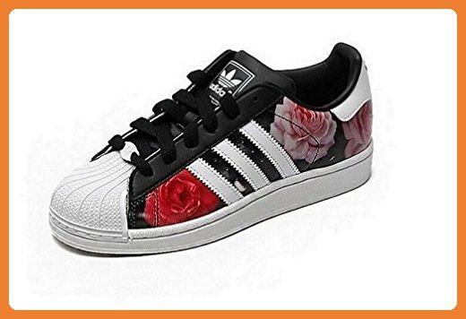 Adidas Superstar Sneakers womens (EU 39) - Sneakers für frauen ...