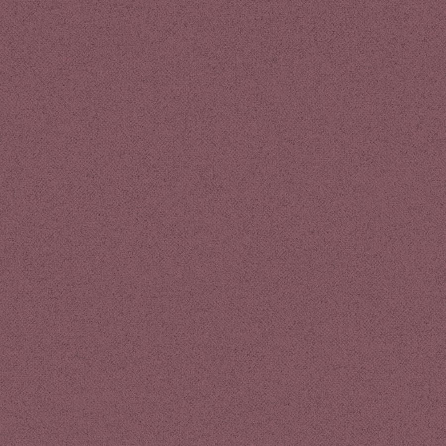 Norwall Flourish 55 Sq Ft Burgundy Wine Deep French Rose Vinyl Solid Prepasted Soak And Hang Wallpaper Lowes Com In 2020 Norwall Burgundy Aesthetic French Rose