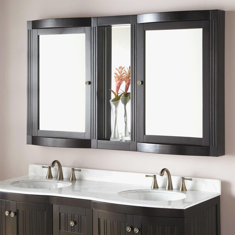 23 Fine Bathroom Mirror Cabinet Bathroom Medicine Cabinet