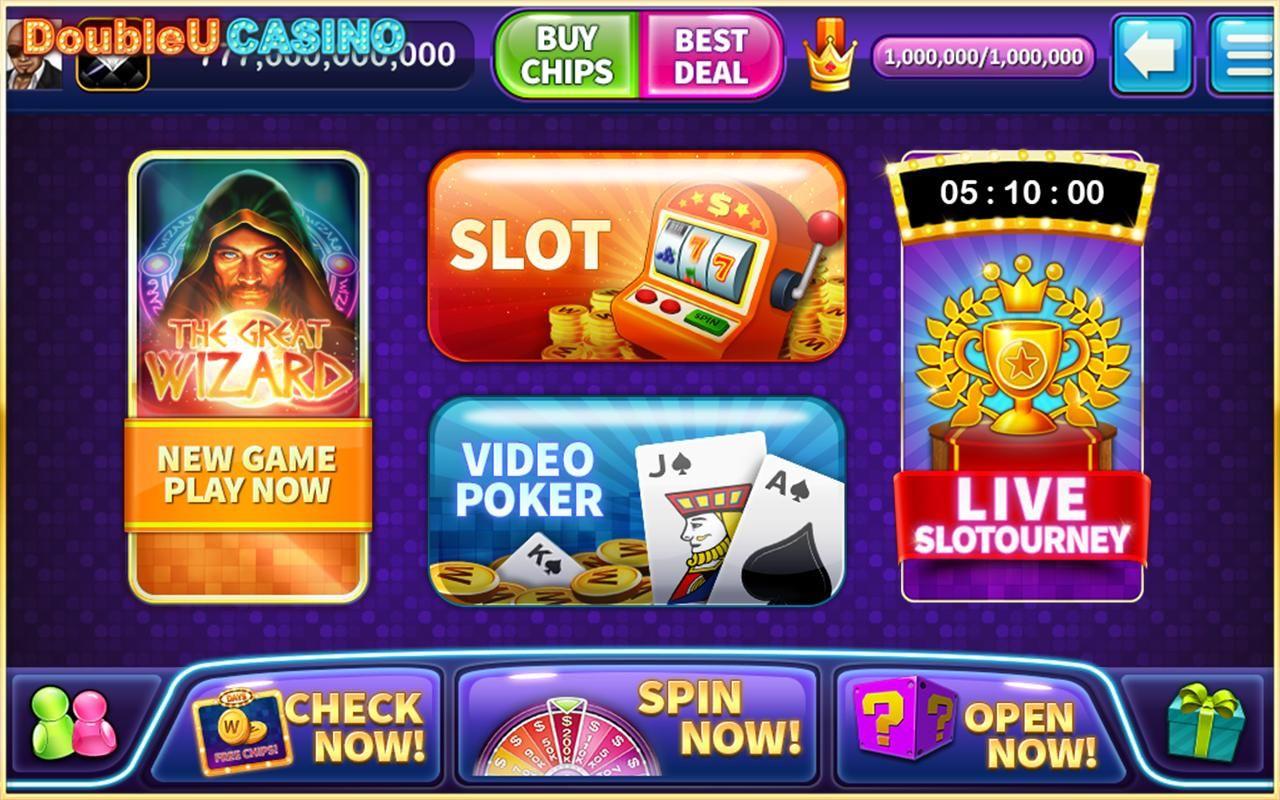 Игровые автоматы бесплатно без регистрации играть вулкан удачи
