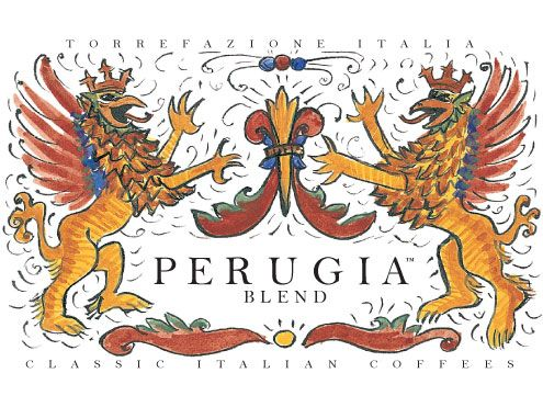 Torrefazione Italia Perugia Blend Whole Bean Coffee Set of 3 12 oz. Bags at Cooking.com
