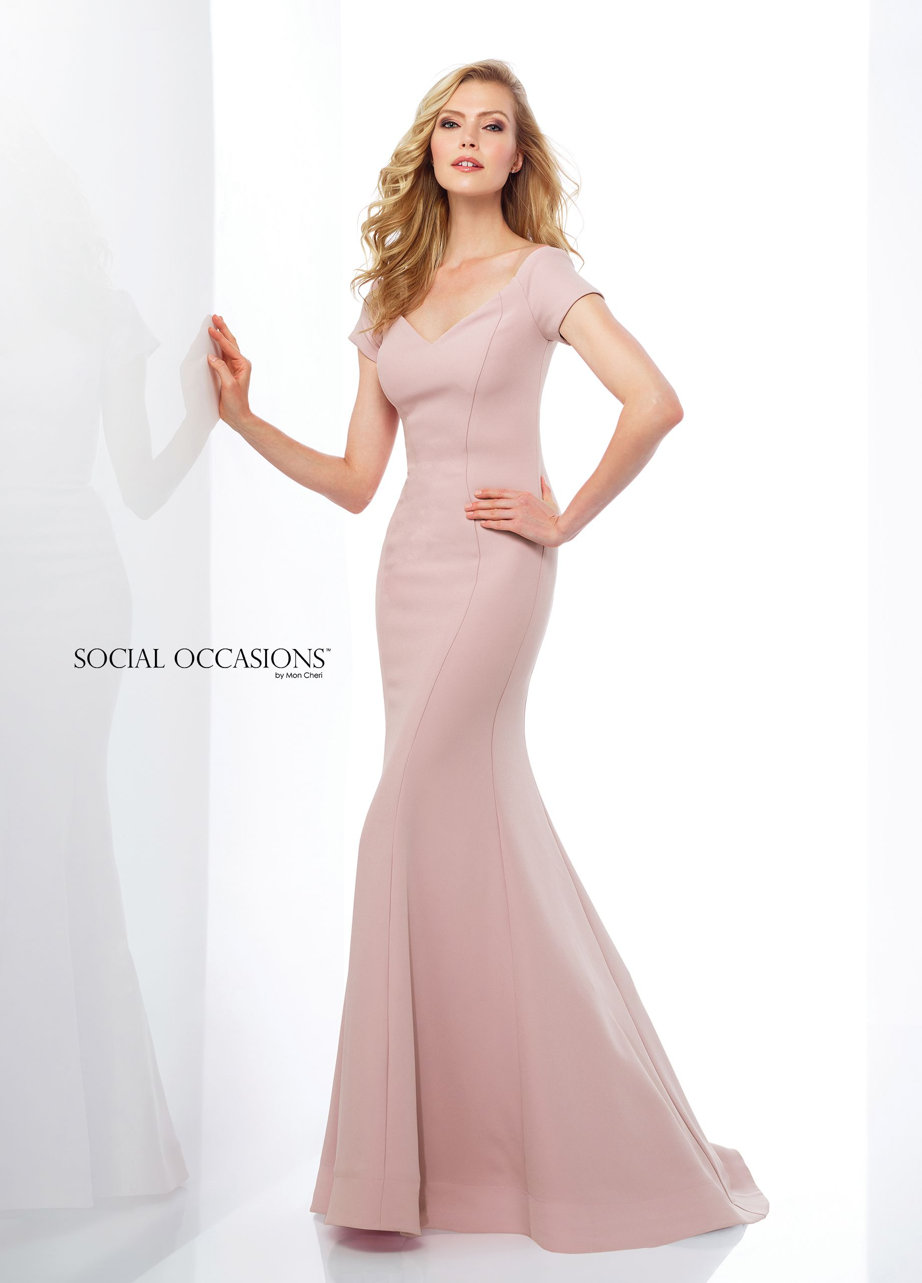 118879 | Kacey\'s top mother of bride dresses for her beautiful hot ...