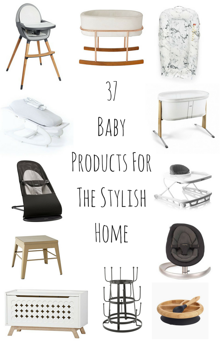 Pin by MindCocktail on chillens.  Home daycare, Baby accessories