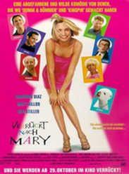 《我为玛丽狂》高清在线观看-喜剧片《我为玛丽狂》下载-尽在电影718,最新电影,最新电视剧 ,    - www.vod718.com