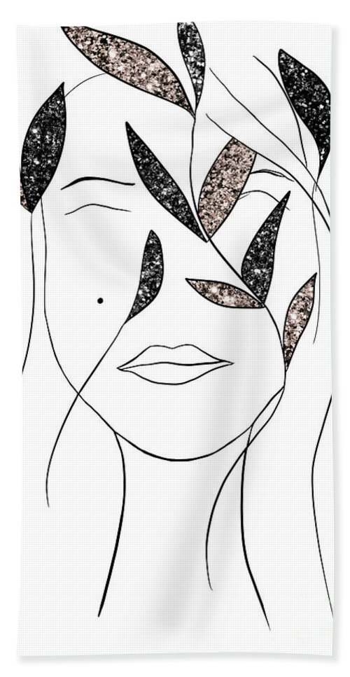 18++ Beach towel clipart black and white ideas in 2021