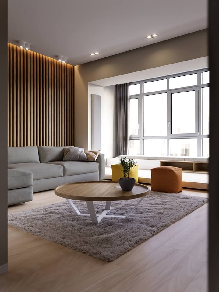 pinnina schastlivtseva on flat  zen living rooms
