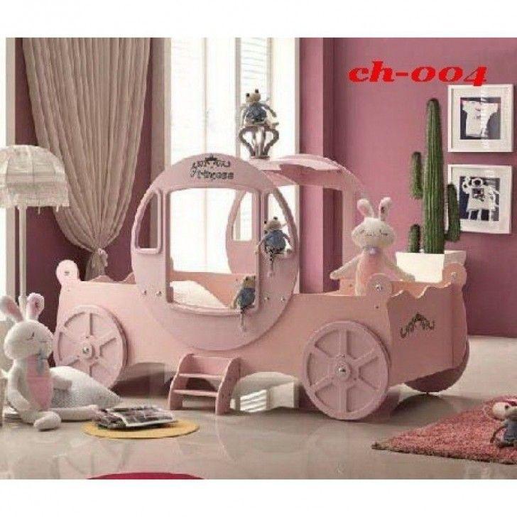 bedrooms babys room ideas with unique car baby crib baby rooms