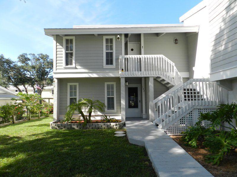 Charming vacation condo in Englewood, Florida | Vacation ...