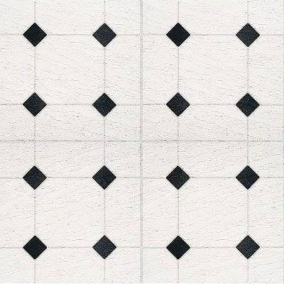 Image Detail For Black And White Vinyl Flooring For Kitchen Black