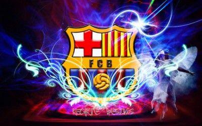 descargar imagenes para fondo de pantalla del barcelona