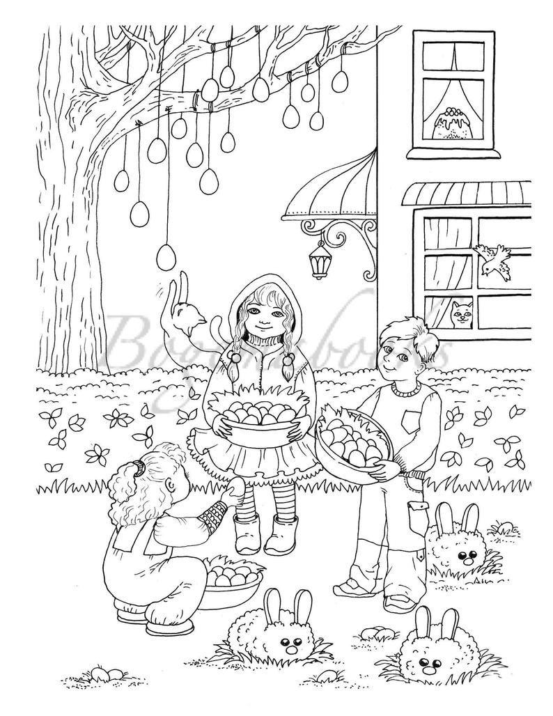 16 idées de Lilou  coloriage, dessin a colorier, coloriage princesse