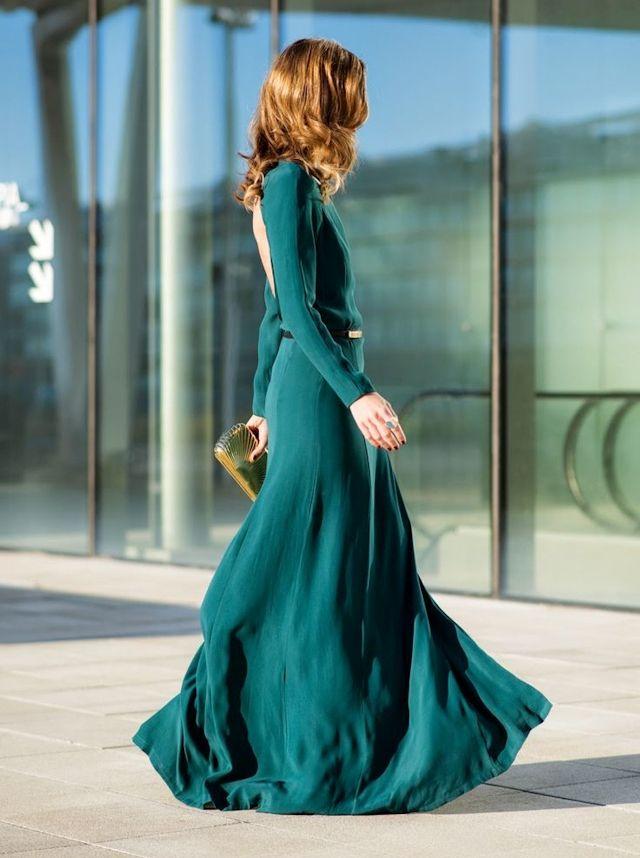 Comprar vestidos invitada boda badajoz