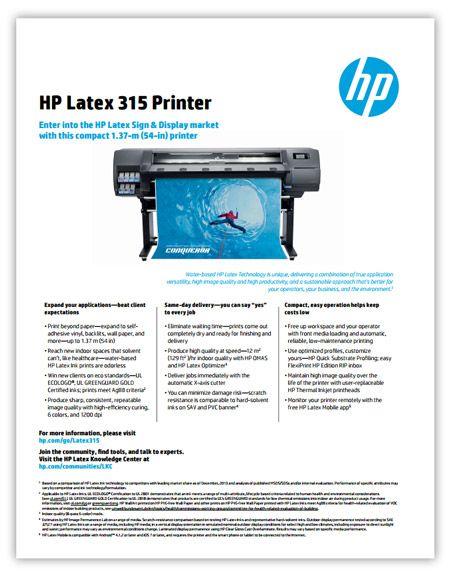 hp latex 300 series user manual documentation hp latex 300 rh pinterest com hp printer user manuals free download hp printer user manual pdf