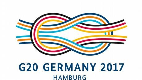 Hamburg Slogan