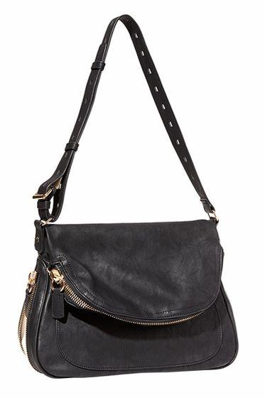 Big Buddha Arianna Black Handbag The All Around Big Buddha Handbag