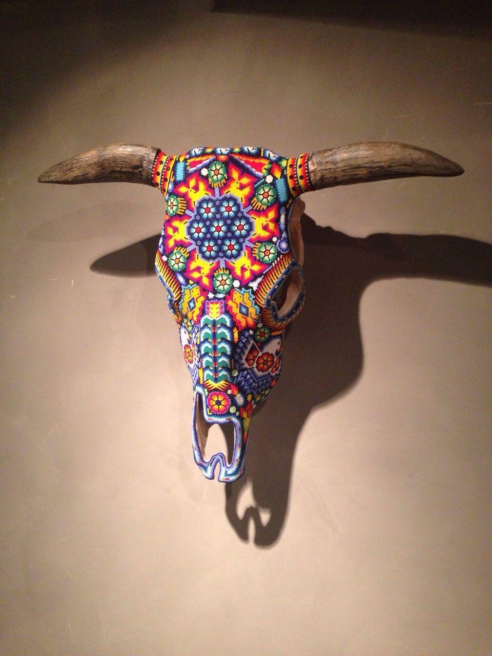 Galería Dimitri. México D.F. En Federal District #CCRC1800