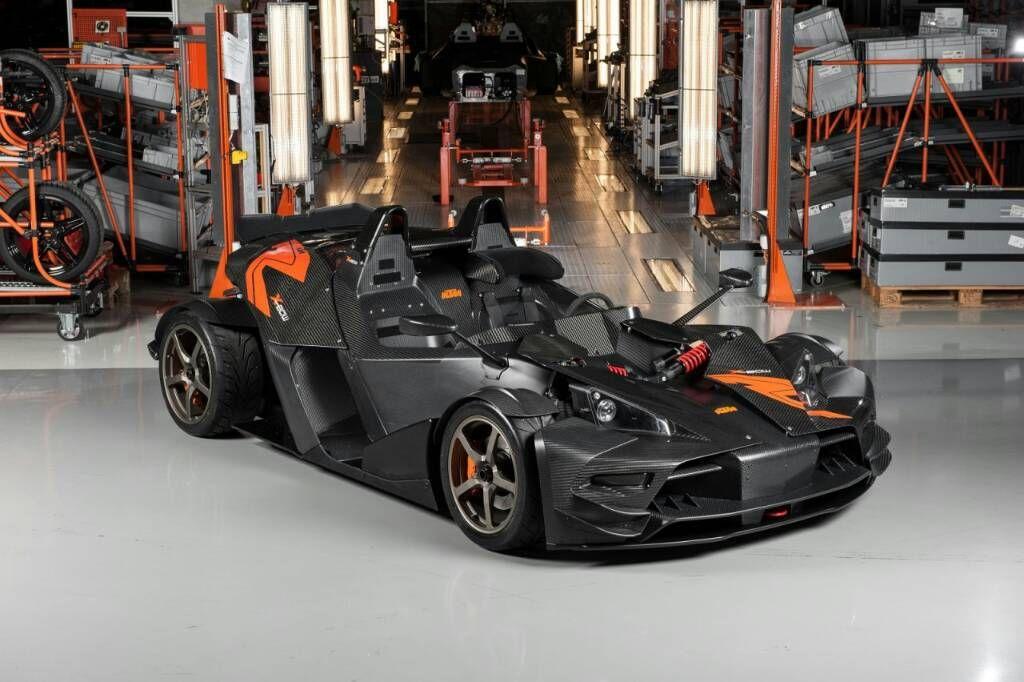 Black red polaris slingshot dream cars wish list