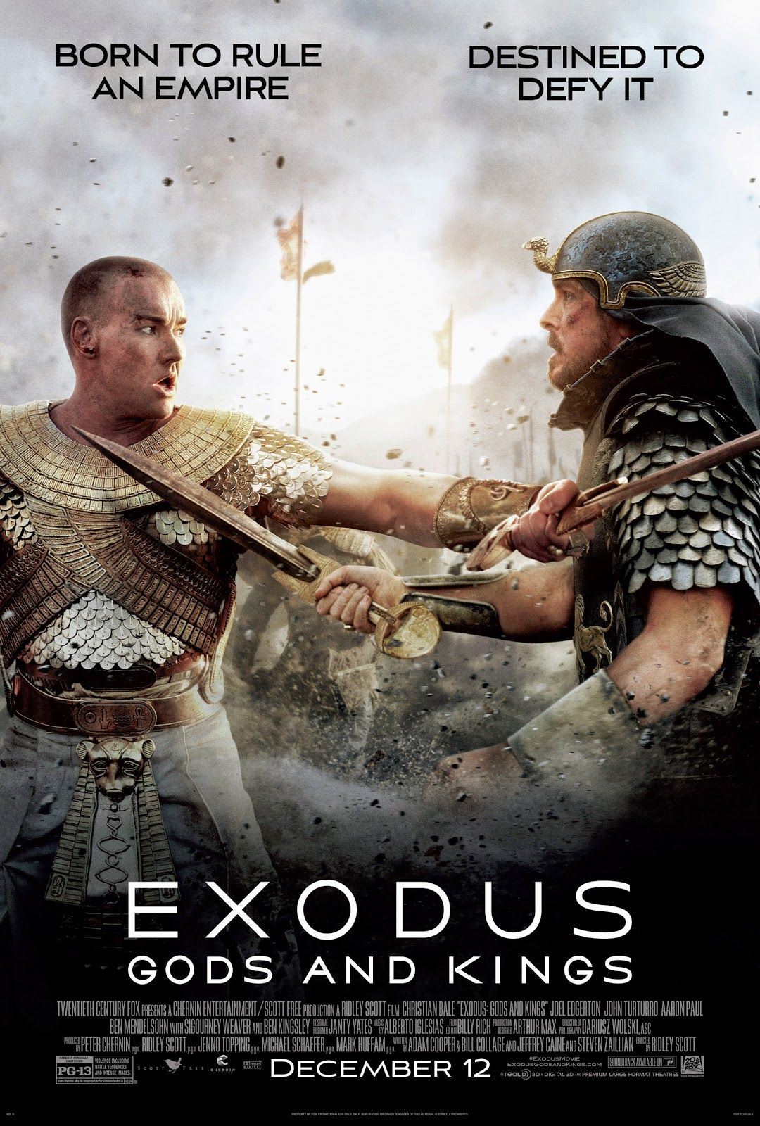 Exodus Gods And Kings 2014 Kings Movie Exodus Full Movies Online Free