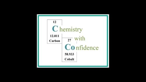 Periodic Table Unit Video Lesson TRAILER Need a sub plan? Tired of - best of periodic table puns