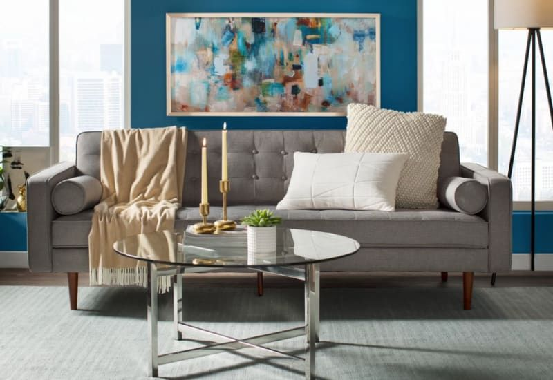 9 Places to Find Inexpensive, Modern Furniture | House ...
