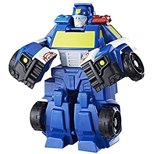 Transformers Gift Ideas Buy Now Best Prices Quick Delivery