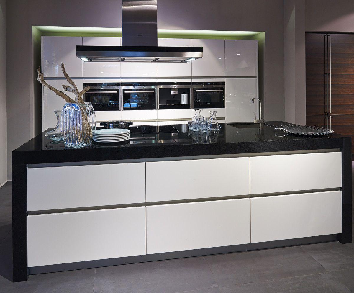 Siemens Küchengeräte • Küchen Ekelhoff | Moderne küchenideen, Küchendesign,  Küche