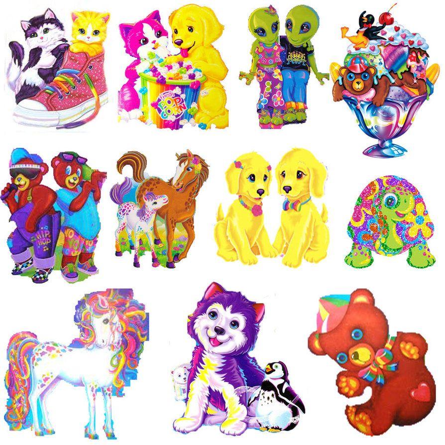 Pin By Idela Gastelum On Idela Ideas In 2020 Lisa Frank Stickers Lisa Frank Lisa Frank Folders