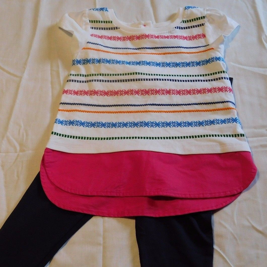 Image Result For Cynthia Rowley Baby Outfits Girl Clothes Pinterest