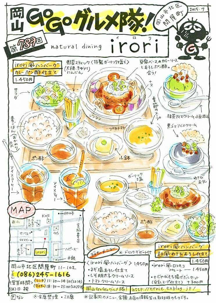 ป กพ นโดย Fallon Tsai ใน 繪圖 ศ ลปะเก ยวก บอาหาร อะน เมะ ของหวาน