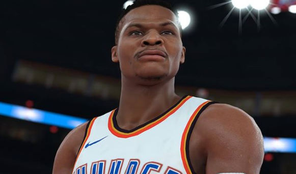 Nba 2k18 Patch 4 Now Available Man That Came Out A Lot Quicker Than I Thought I Figured Switch Owners Would Have To Wait At Least A Nba Nba News Patches