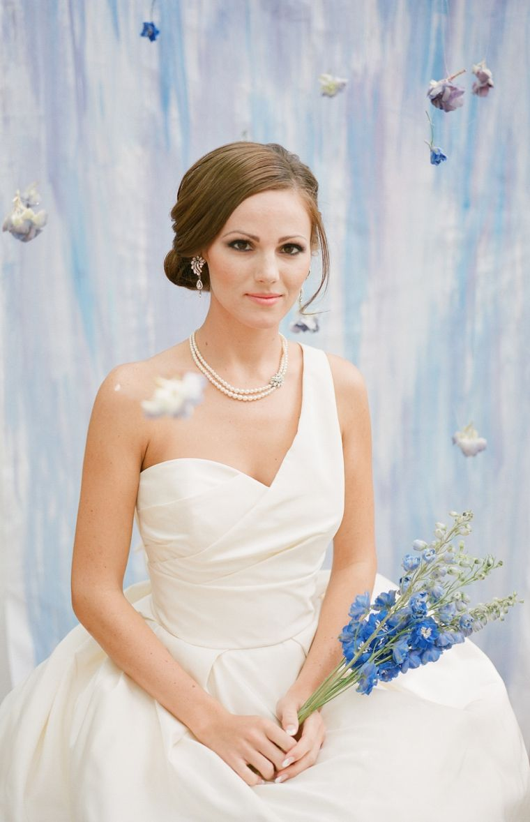 How To Choose Your Wedding Jewelry Wedding jewelry Weddings and