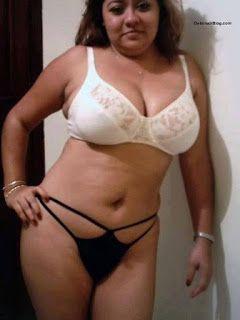 Finns det några bra sex dating webbplatser image 5