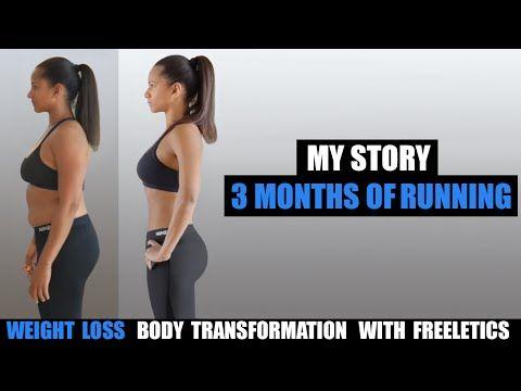 Diet Plan Online Lose Weight