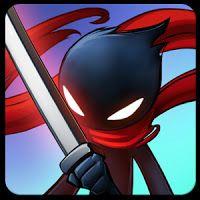 Stickman Revenge 3 V1 0 7 Hileli Apk Indir Mod Revenge Ninja Warrior International Games