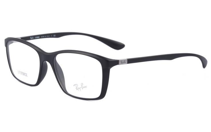 oculos de grau masculino quadrado - Pesquisa Google   E agora ... 146236ea2b